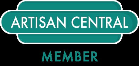 Artisan-Central-member-Green